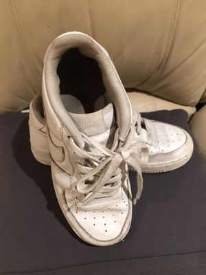 Nike size 61/2 for Sale in Paramount, CA
