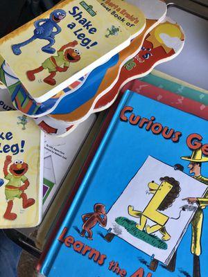 Children's Books for Sale in Greenwood Village, CO