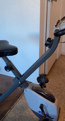Workout Bike for Sale in Fresno,  CA