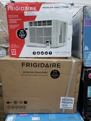ON SALE! Works Perfect AIR CONDITIONER AC UNIT #1136 for Sale in Fort Lauderdale, FL