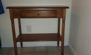 Small table for Sale in Virginia Beach, VA