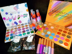 Make up for Sale in Albuquerque, NM