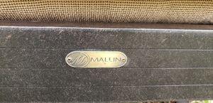 Mallin Patio furniture for Sale in Atascocita, TX