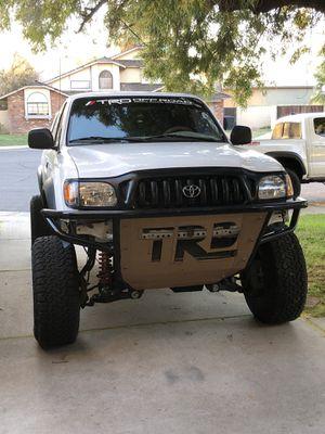 2003 Toyota Tacoma Prerunner for Sale in Mesa, AZ