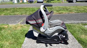 Baby Trend Car Seat for Sale in Hoquiam, WA