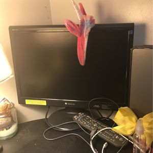 Computer Monitor for Sale in Louisville, KY
