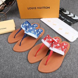 Louis Vuitton Slippers for Sale in Tampa, FL
