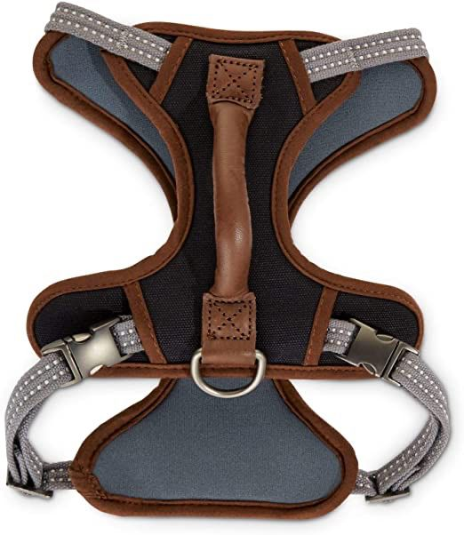 Various dog/ puppy harnesses collar