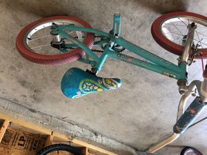 Kid's Bike for Sale in Andover, KS