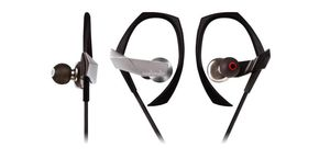 Moshi clarus in-ear headphones for Sale in Tacoma, WA