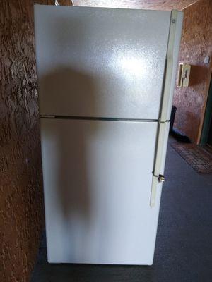 Appliances for Sale in Fort Pierce, FL