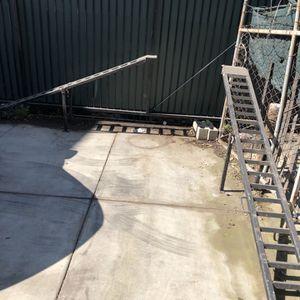 Bobcat Ramps for Sale in La Habra, CA