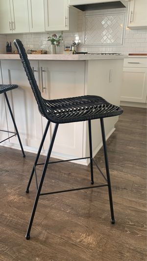 3 chairs for sale for Sale in Farmington, UT
