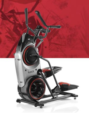 Bow flex Max Trainer M5 for Sale in Odenton, MD