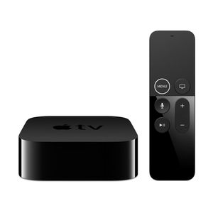 Apple TV 4th Generation 8GB for Sale in Clovis, CA