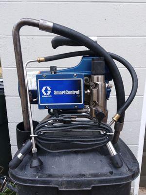Graco 395 paint sprayer for Sale in Jacksonville, FL