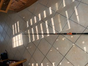Bait casting rod for Sale in Boca Raton, FL