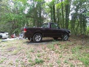 1993 Ford Ranger for Sale in Spartanburg, SC