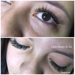Eyelash extensions for Sale in Hialeah, FL