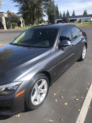 2014 BMW 3 Series for Sale in Daly City, CA