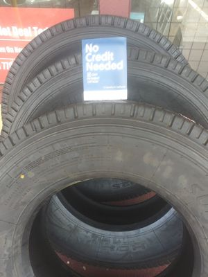 295/75/22.5 New Tires for Sale in Fayetteville, GA