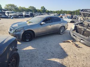 2097 Infinity G35x, PARTS ONLY!!! for Sale in Grand Prairie, TX