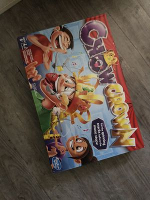 Board game brand new for Sale in Kissimmee, FL