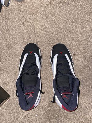 Nike air Jordan 14 retro for Sale in Washington, DC