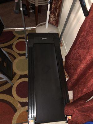 Treadmill for Sale in Antioch, CA
