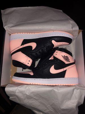 Jordan 1 8.5 for Sale in Tempe, AZ