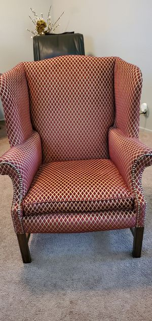 Chair antique for Sale in Murrieta, CA