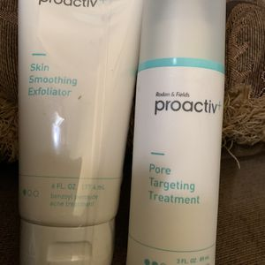 Face Product Rodoan & Fields Proactiv+ for Sale in Baldwin Park, CA
