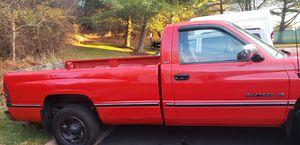 Dodge for Sale in Old Town Manassas, VA
