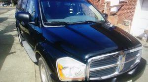 06 Dodge Durango parts for Sale in Burlington, NJ