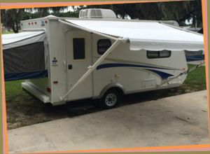 ☁☁Powerful 2010 jayco.$800☁☁ for Sale in Irving, TX