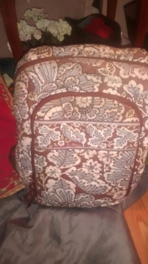 Vera Bradley backpack for Sale in Kingsport, TN