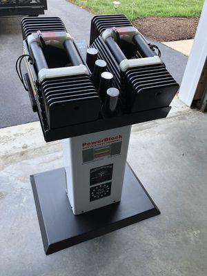 Weights for Sale in Richmond, VA