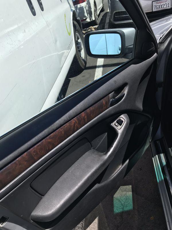 *NEED GONE* 99 BMW 328i 4door mechanic special