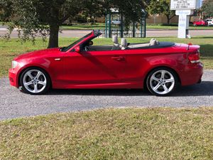 2008 Bmw 135i for Sale in Tampa, FL