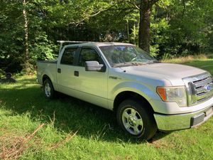 2010 Ford F-150 for Sale in Dacula, GA