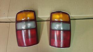 99 - 06 GMC Yukon Chevy Tahoe Suburban parts for Sale in Covina, CA