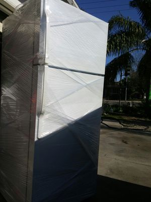 General electric fridge for Sale in City of Industry, CA