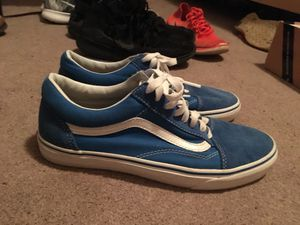 Vans for Sale in Charlotte, NC