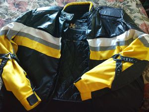 Motorcycle Riding Gear for Sale in McMinnville, TN