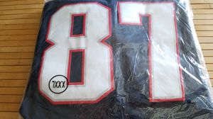 Patriots Jersey for Sale in Downey, CA