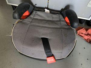 Britax booster seat for Sale in Brisbane, CA