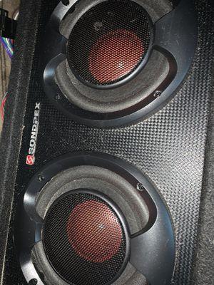 Car Speaker for Sale in Tyler, TX