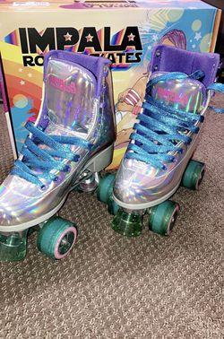 Impala Roller Skates  for Sale in Rosemead,  CA