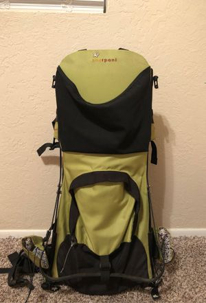 Sherpani kids hiking backpack for Sale in Phoenix, AZ