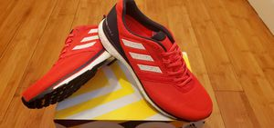 Adidas Boost size 10 for Men for Sale in Paramount, CA